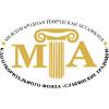 Благотворительный Фонд «Славянские традиции»