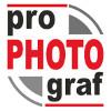 ProPhotograf.ru