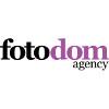 FOTODOM AGENCY