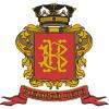 ЗАО «Родовой герб»