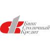 Банк «Столичный кредит»