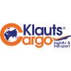 Klauts Cargo