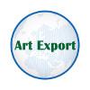 Art-Export.ru