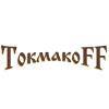 Tokmakoff
