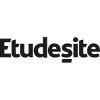 Etudesite