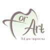 For-Art