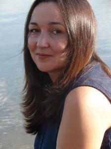 Хабибова Ирина