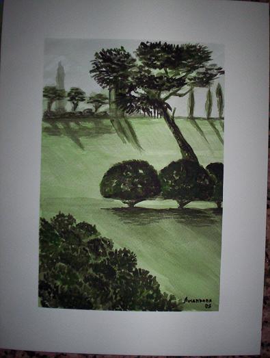 http://artnow.ru/img/102000/102901.jpg