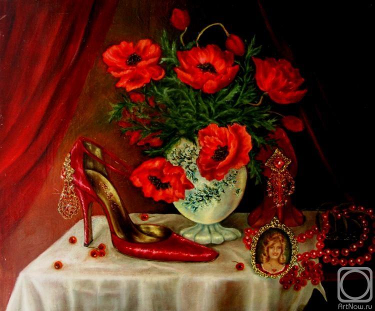 Фото 45 баба ягодка 28 фотография