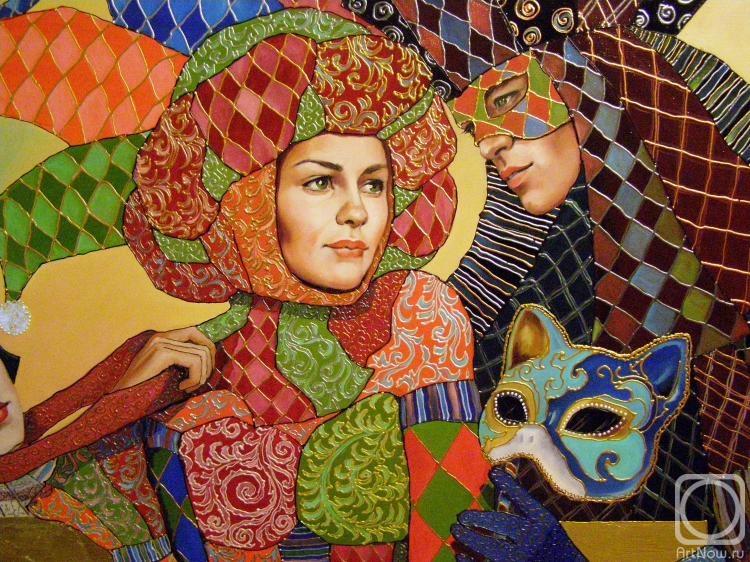 Непристойное фото женщин фото 139-826