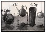 ������ ������. theatrum chemicum