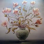 Картины на тему «Натюрморт с вазой»