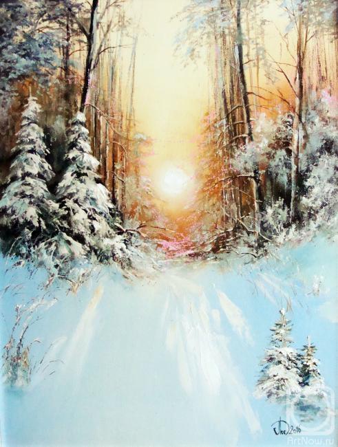 Зимнее Солнце Скачать Торрент - фото 7