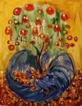 Дерево Синего Пса