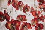 Картины на тему «Орхидеи»
