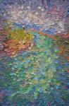 Бербер Альгита. Река времени