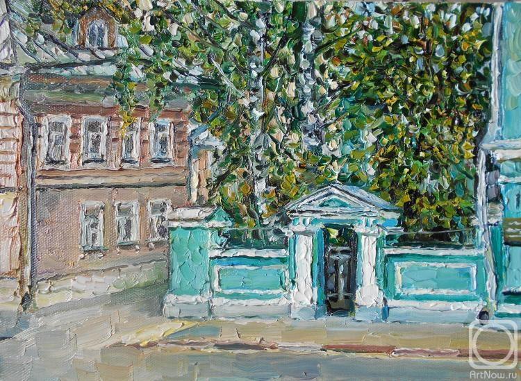 улица новокузнецкая москва фото картины акварелью отличить настоящие модели