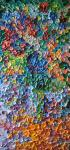 Бербер Альгита. Цветы