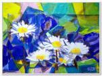 Цветение. Щемель Леонид