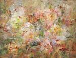 Затонувшие цветы. Желнов Николай
