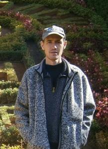 Пантелеев Сергей