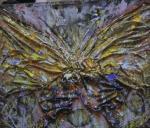 Спасенов Виталий. Бабочка