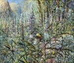 Kustanovich Dmitry. The Bumblebee