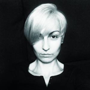 Конарева Ирина
