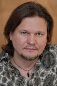 Чайкасов Алексей