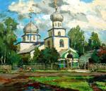 . Mishagin Andrey