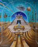 Порал Фараонов ( Точка отправления )