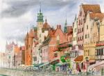 Вид Гданска