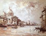 Венеция. Смородинов Руслан