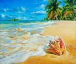 Дары моря 2