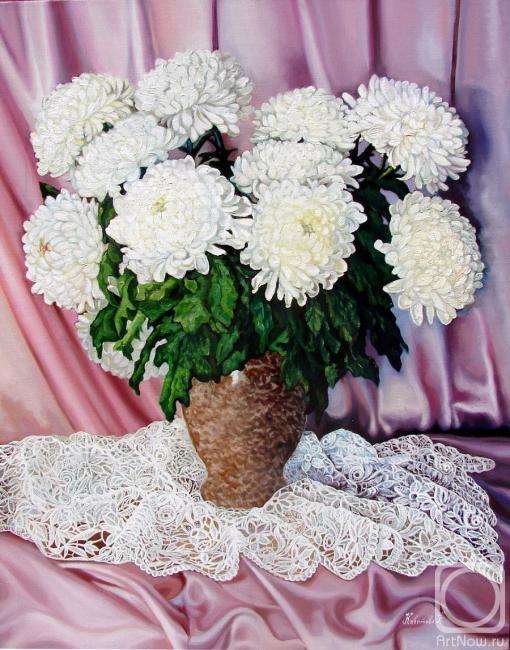 Свадебные букеты для невесты осенние фото внешность