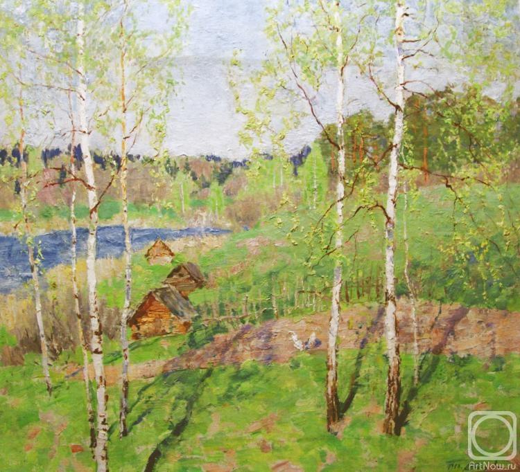 Картинки по запросу Токарева Александра Феликсовна художник
