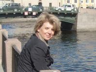 Ivanova Kseniya