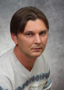 Соломатин Андрей