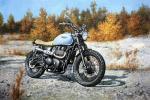 Картины на тему «Мотоциклы»