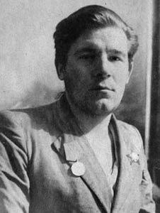 Рубинский Игорь