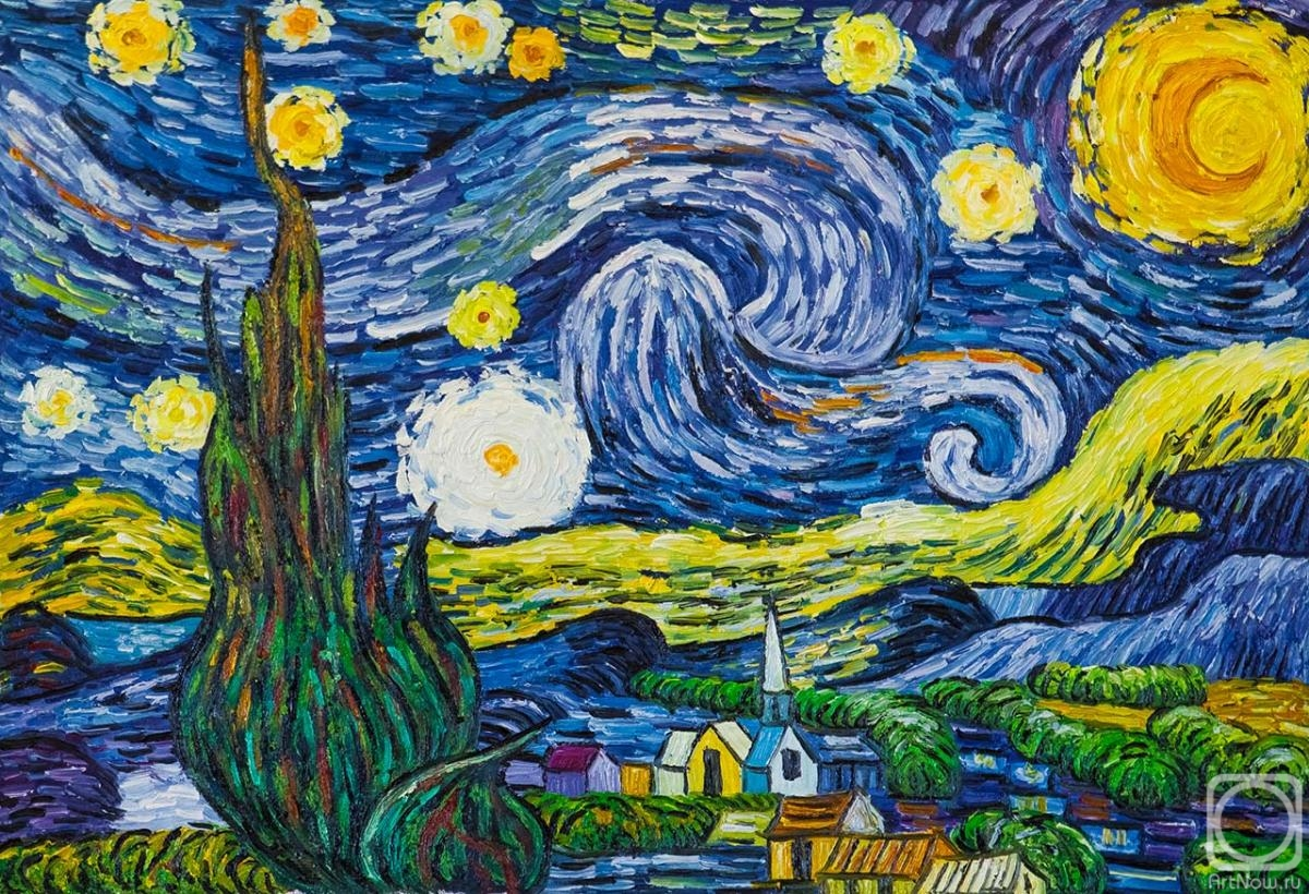 Welcome To The Van Gogh Gallery The Definitive Reference For The Life And Work Of Vincent Van Gogh Get An Indepth Look At Van Goghs Biography Paintings And More