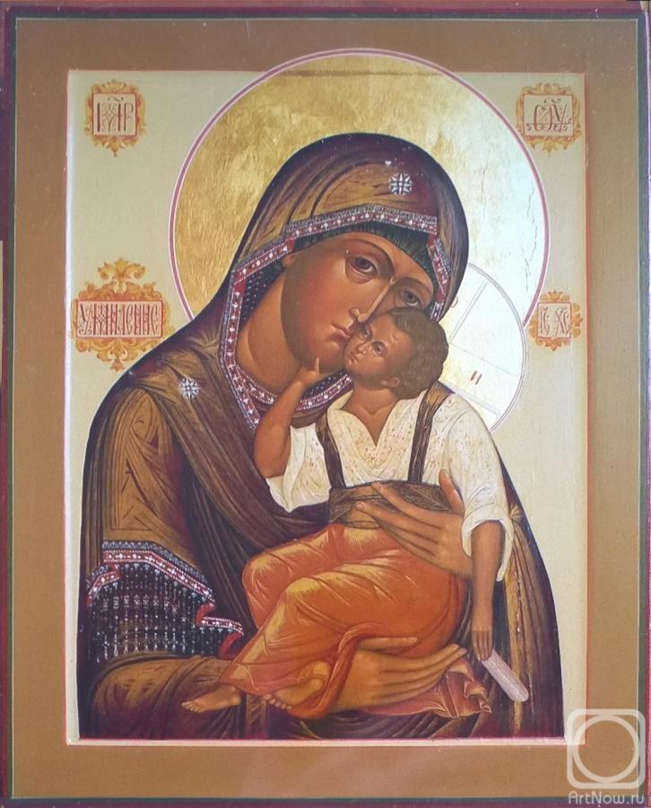 пресс-служба картинки икона богородицы яхромская сравнить свою грудь