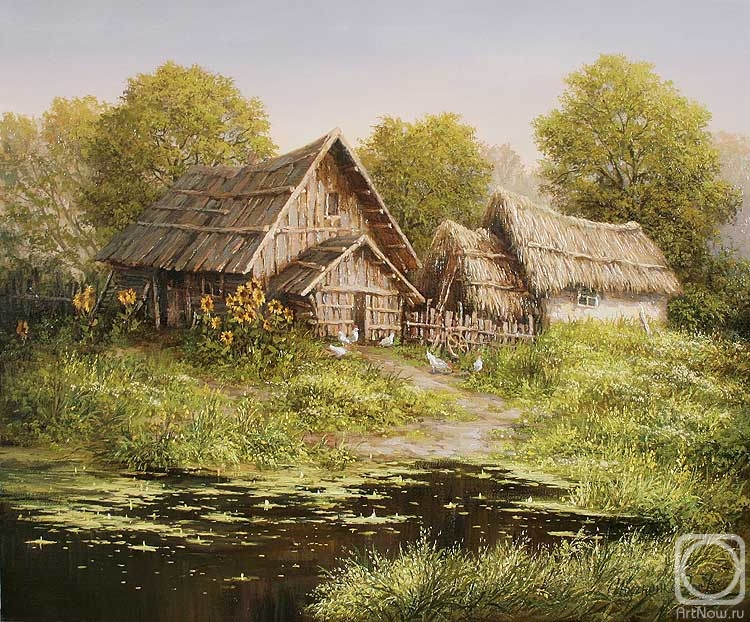http://artnow.ru/img/138000/138532.jpg