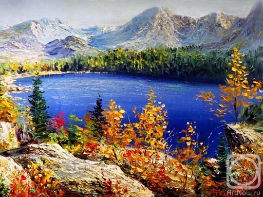 Картинки по запросу озеро в горах