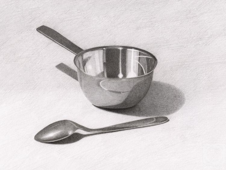 Натюрморт с металлическими ...: artnow.ru/ru/gallery/2/5316/picture/0/158483.html
