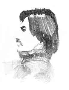 Константин Павел