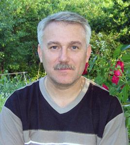 Курносов Андрей