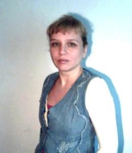 Тертычная Наталья