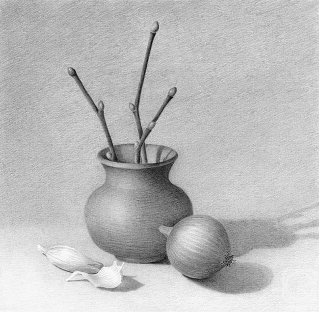 ... Картины художника / Зимний натюрморт: artnow.ru/ru/gallery/2/5316/picture/0/192304.html