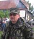 Андрей Возжеников